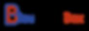 Logo BBB_2020.png