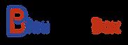 Logo BleuBancBox