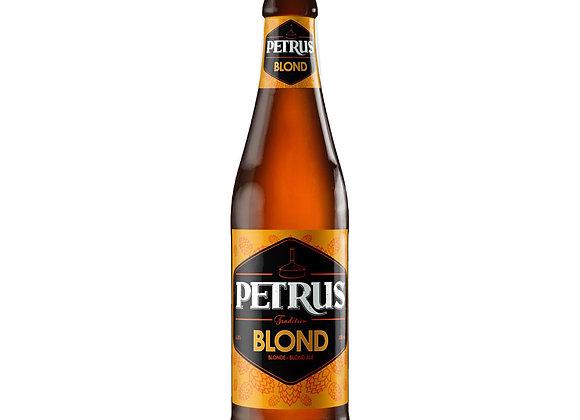 Petrus Blonde - 33cl