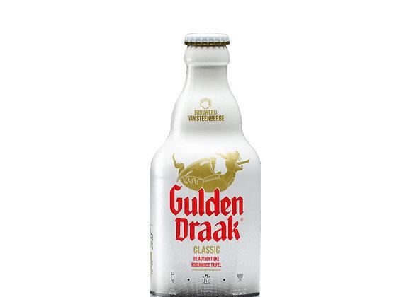 Gulden Draak Tripel - 33cl