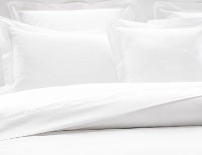 Location de draps à la demande pour Airbnb