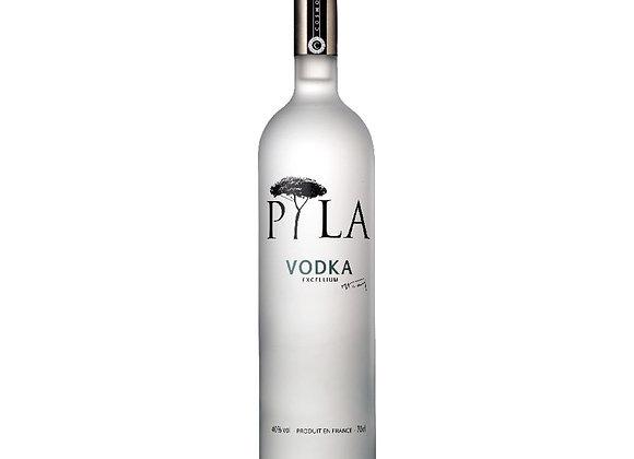 Pyla 175cl - Vodka