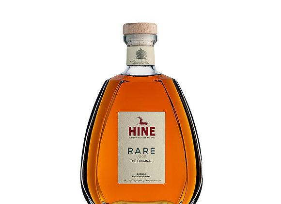 Hine Rare VSOP - Cognac - 70cl