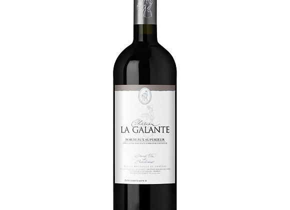 Château la Galante - Cuvée Grand Tradition - 75cl