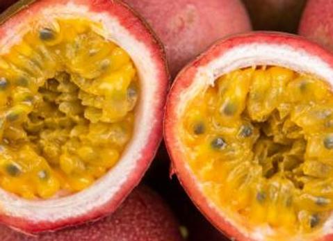 Fruit de la passion - par pièce - 19,80€/kg