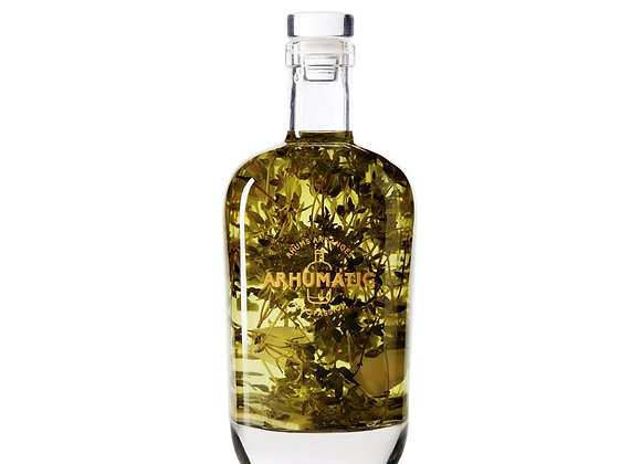 Arhumatic - Thym - Citron - Gingembre - 70cl