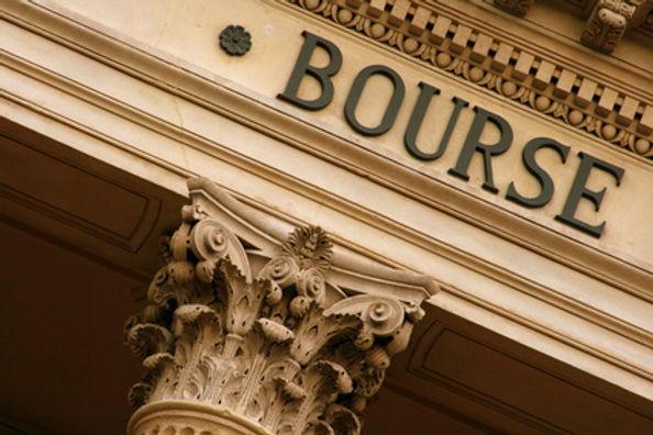paris - 2 eme arrondissment (bourse).jpg