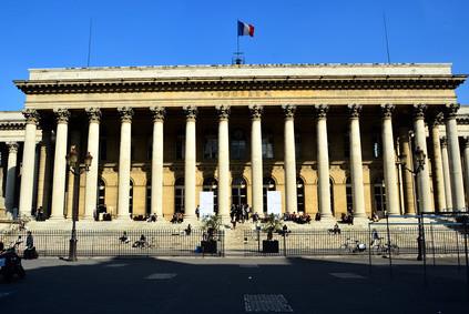 Repassage et nettoyage livrés à domicile Paris 2 - 75002