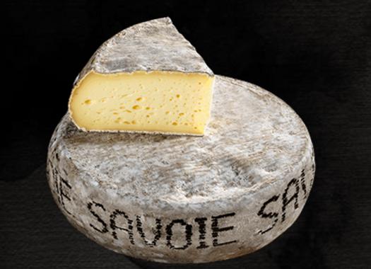 TOMME DE SAVOIE IGP - 200g - (29,50€/kg)