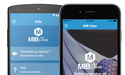 apps MIB Clean Pressing a domicile.png
