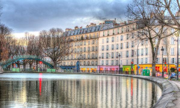 paris - 10 eme (canal saint martin).jpg