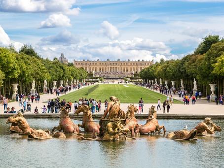 Pressing et repassage - Versailles ( 78000 )