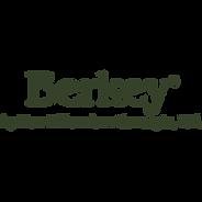 sponsor-berkey.png