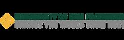 sponsor-usf.png
