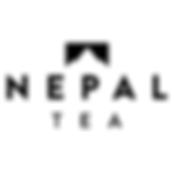 Nepal Tea Logo.png