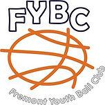 sponsor-fybc.jpg