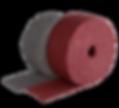 3750 rotolo fibra.png