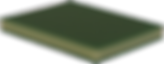 3601.green.png