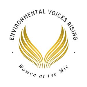 Environmental Voices Rising_02 YELLOWISH