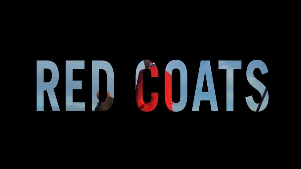 Red Coats - Final Cut.mp4.00_02_26_11.St