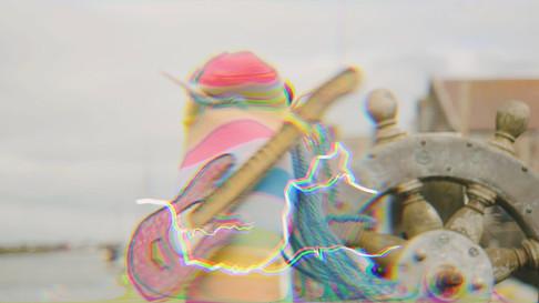 Honey-Stills_1.1.9.jpg