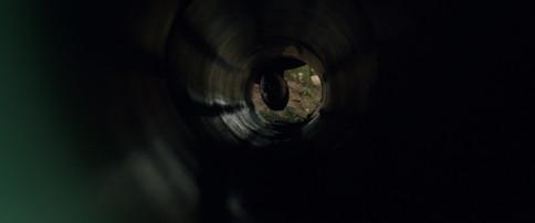GreenGardens_MV_Stills_DoddsFilm_1.132.1