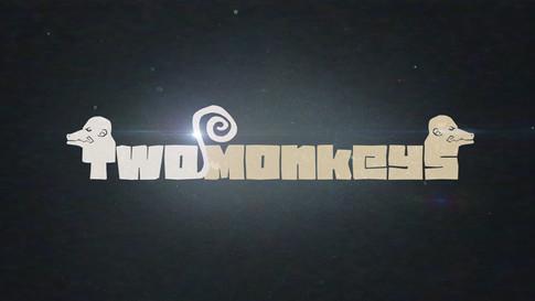twomonkeys_stills_1.2.1.jpg