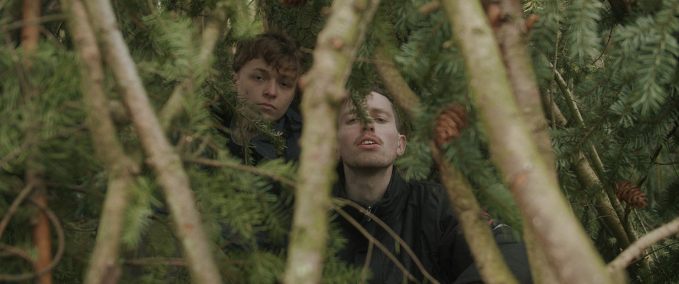 GreenGardens_MV_Stills_DoddsFilm_1.50.1.