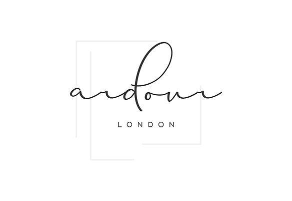 Ardour London_2-3.jpg