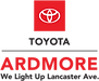 Vert-Toyota-Ardmore-400px-web.png
