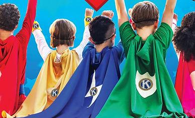 SuperheroInviteImages.JPG
