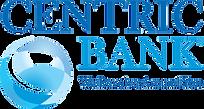 Centric Bank Logo Hi-Res_edited.png