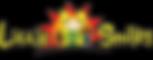 littlesmiles-widelogo-1.png