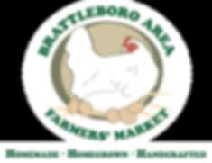 Brattleboro Area Farmers' Market