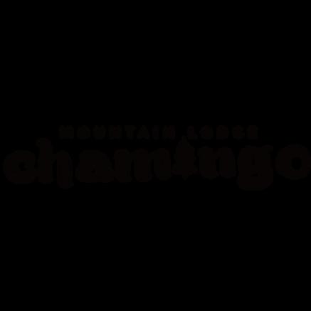 chamingo.png