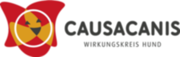 Logo_CAUSACANIS_RGB_300ppi.png