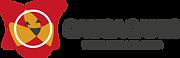 Logo_CAUSACANIS_RGB_72ppi.png