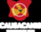 Logo_CAUSACANIS_quadrat_RGB_neg_300ppi.p
