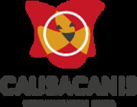 Logo_CAUSACANIS_quadrat_RGB_72ppi.png
