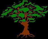 Baum transparent.png