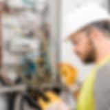 electrician-jobs-1.jpg