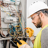 electrician-jobs-1.jpg