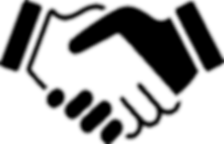 cooperation-icon-png.png