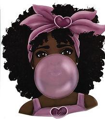 My Black is Beautiful - Baby Girl_edited.jpg