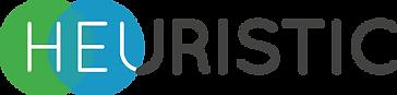 Heuristic_Colour_Transparent_Background.