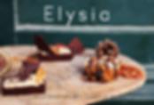 christmas samples menu - Elysia.PNG