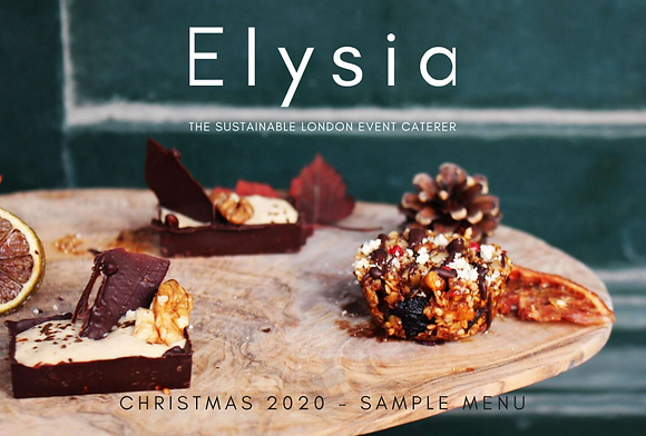 christmas samples menu - Elysia.PNG