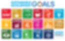 Elysia-catering-Sustainable-Development-