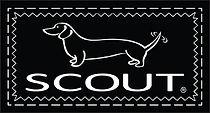 SCOUT-Logo_Web.jpg
