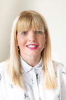 hayley profile photo 1.jpg